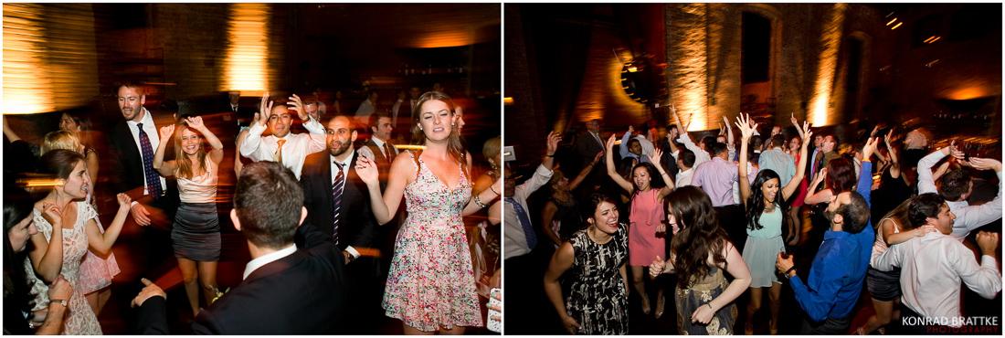 mymoon_wedding_in_Williamsburg_0002