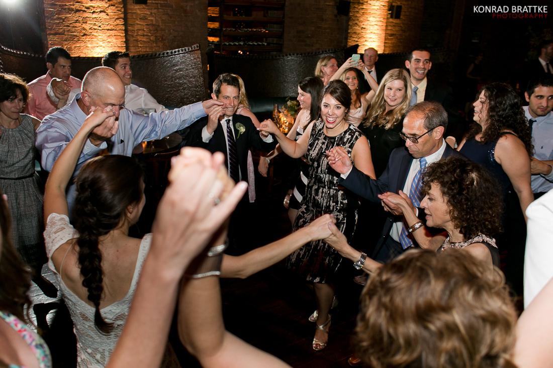 mymoon_wedding_in_Williamsburg_0005