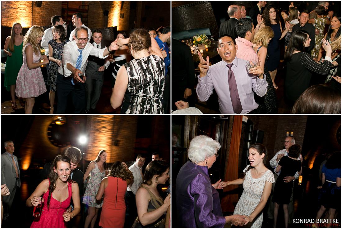 mymoon_wedding_in_Williamsburg_0006