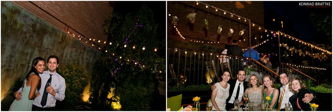 mymoon_wedding_in_Williamsburg_0012