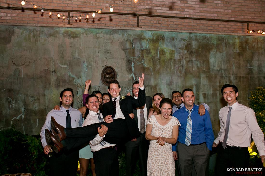 mymoon_wedding_in_Williamsburg_0013