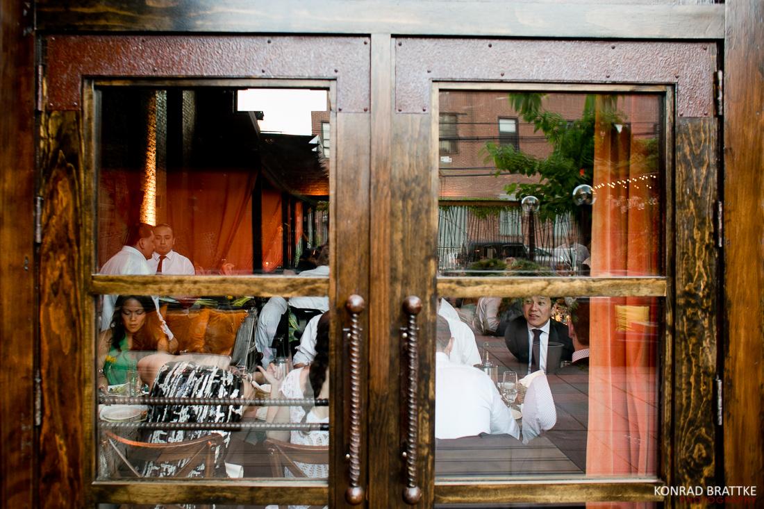 mymoon_wedding_in_Williamsburg_0015