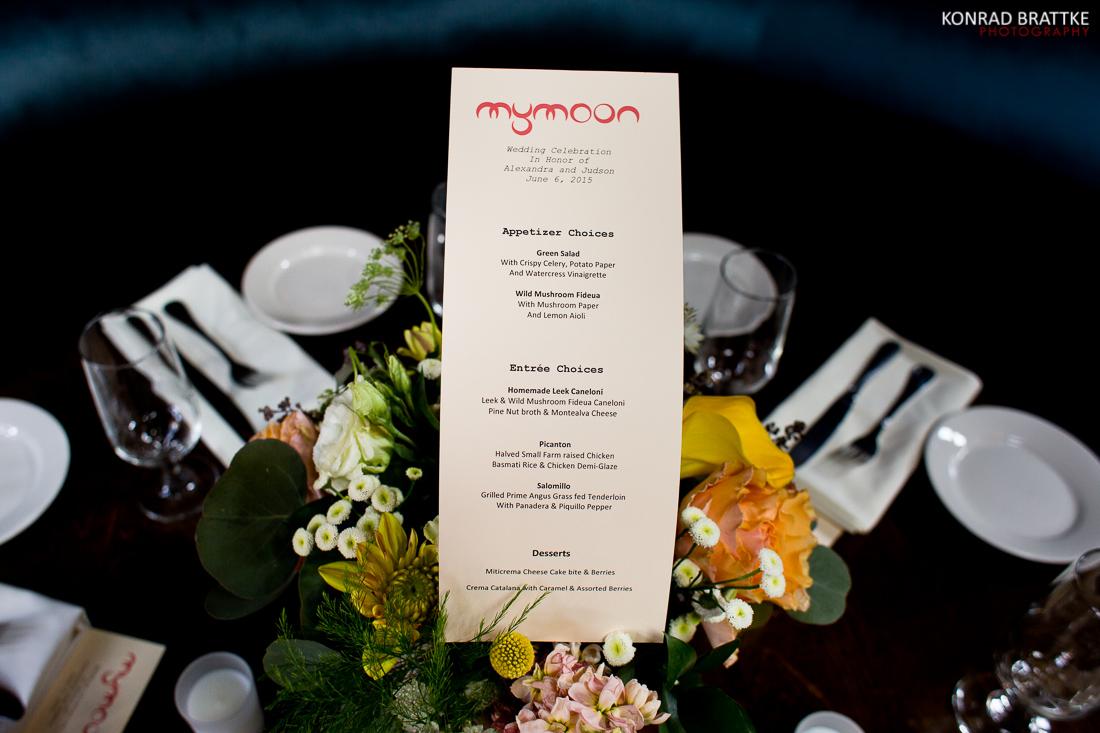 mymoon_wedding_in_Williamsburg_0021