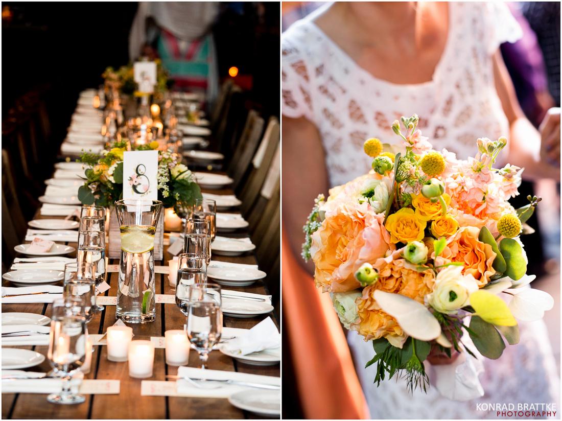 mymoon_wedding_in_Williamsburg_0023