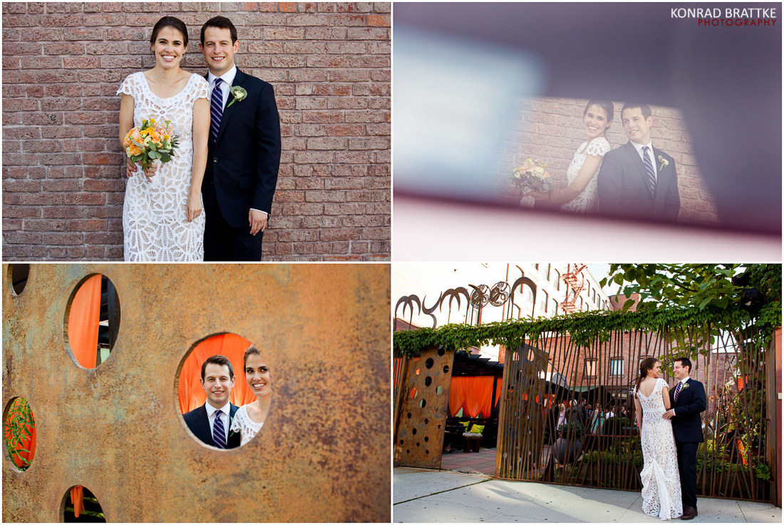 mymoon_wedding_in_Williamsburg_0029