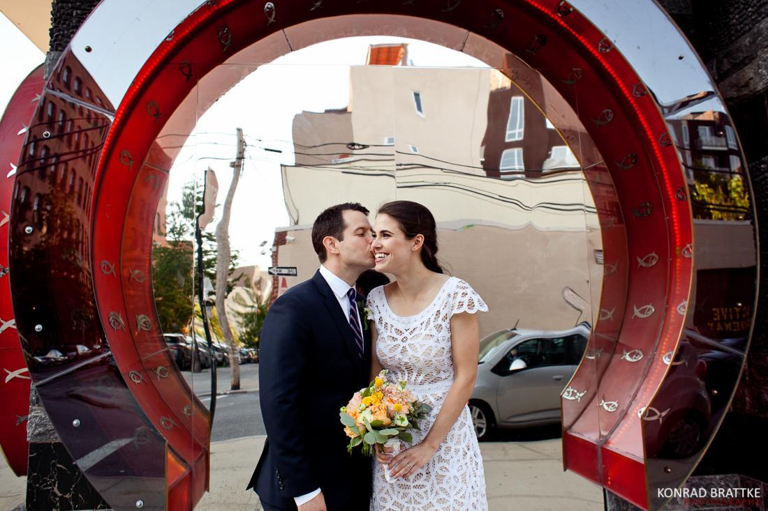 mymoon_wedding_in_Williamsburg_0030