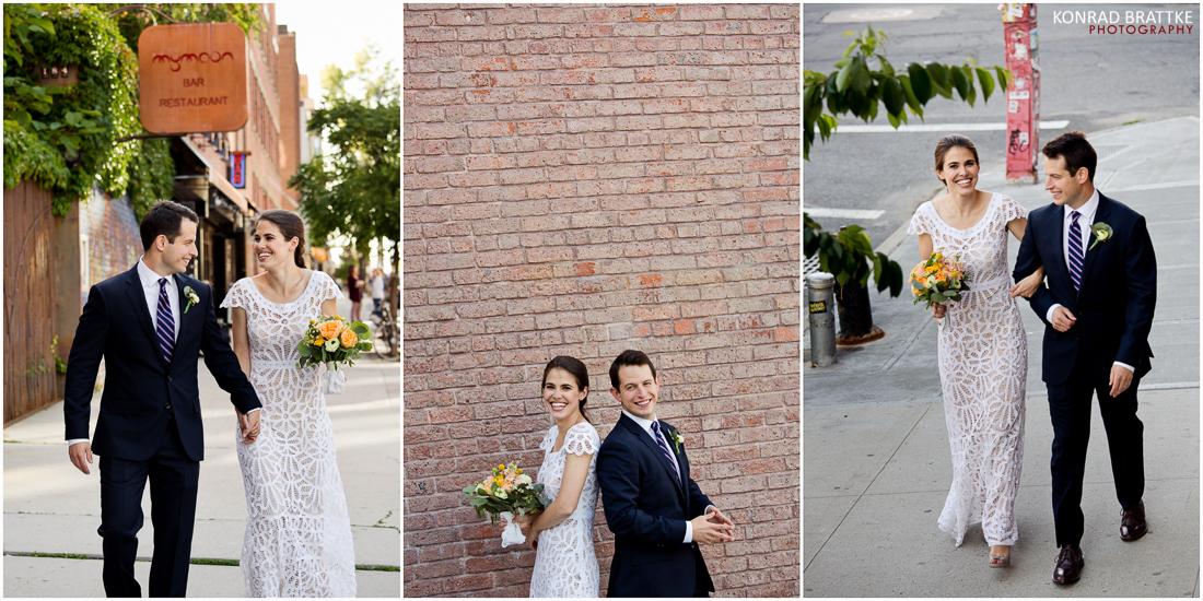 mymoon_wedding_in_Williamsburg_0031