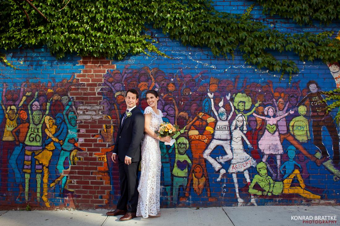 mymoon_wedding_in_Williamsburg_0032