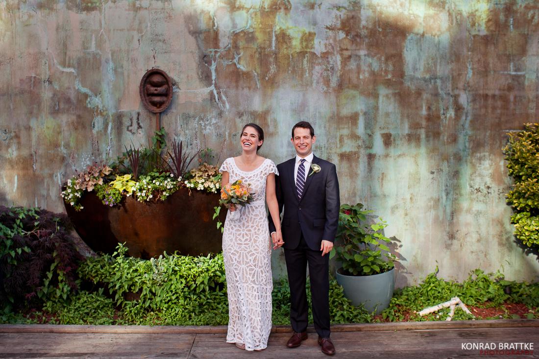 mymoon_wedding_in_Williamsburg_0034