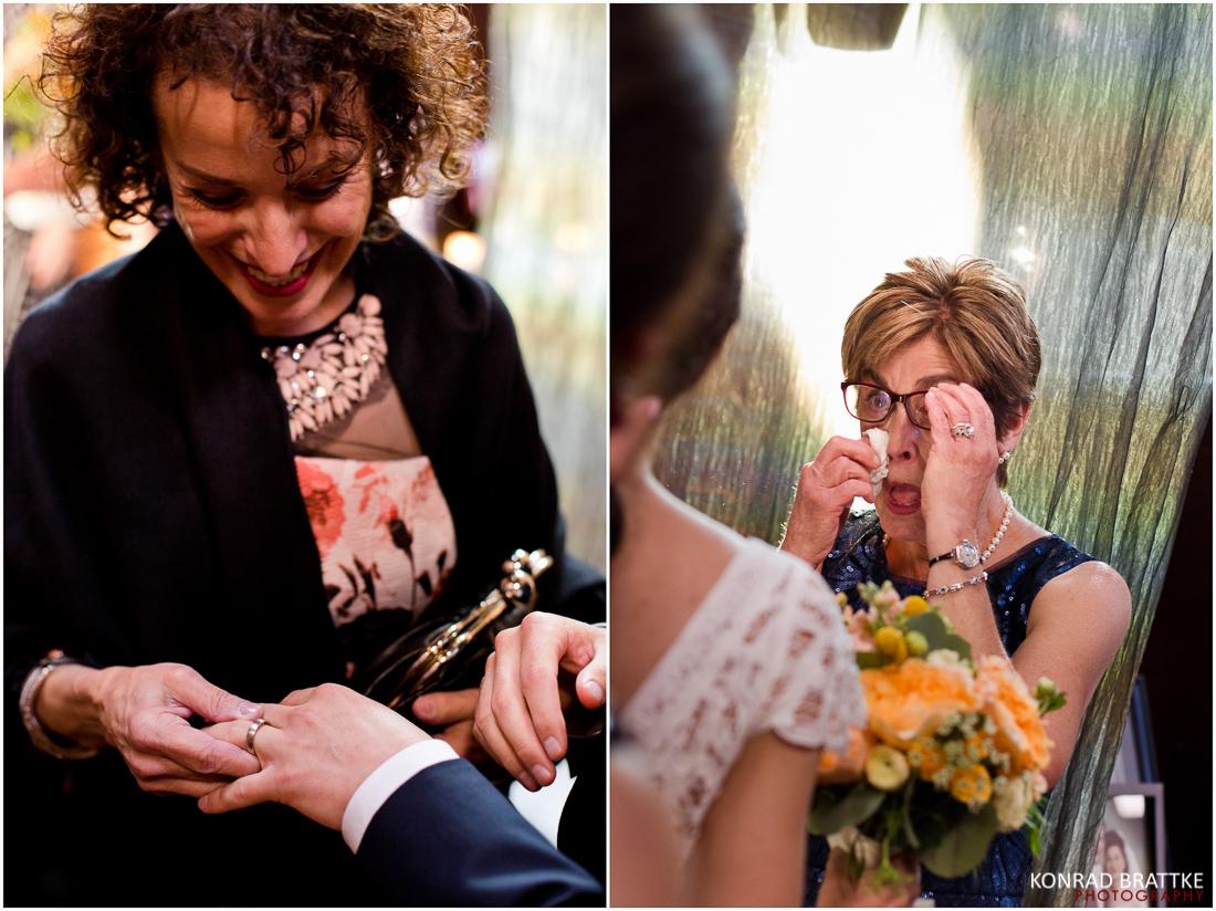 mymoon_wedding_in_Williamsburg_0035