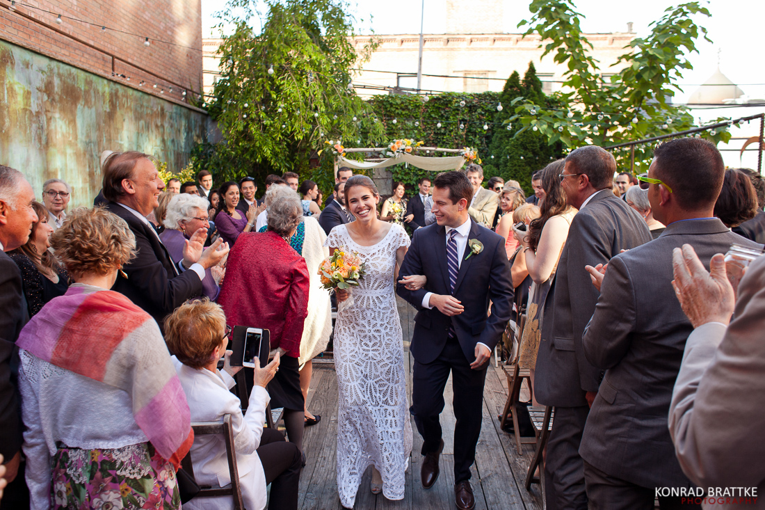 mymoon_wedding_in_Williamsburg_0036