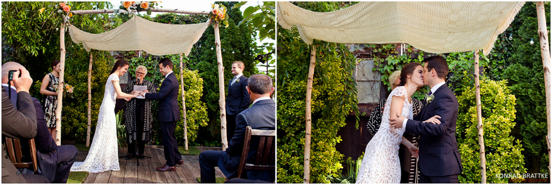 mymoon_wedding_in_Williamsburg_0037