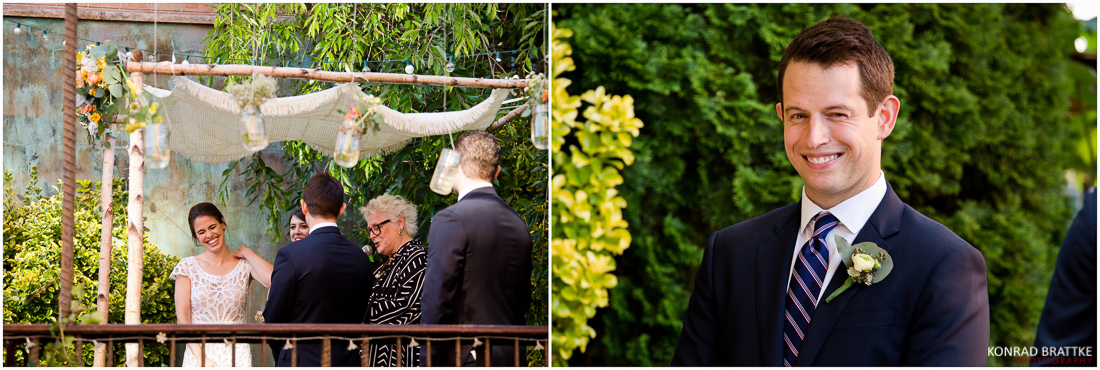 mymoon_wedding_in_Williamsburg_0040