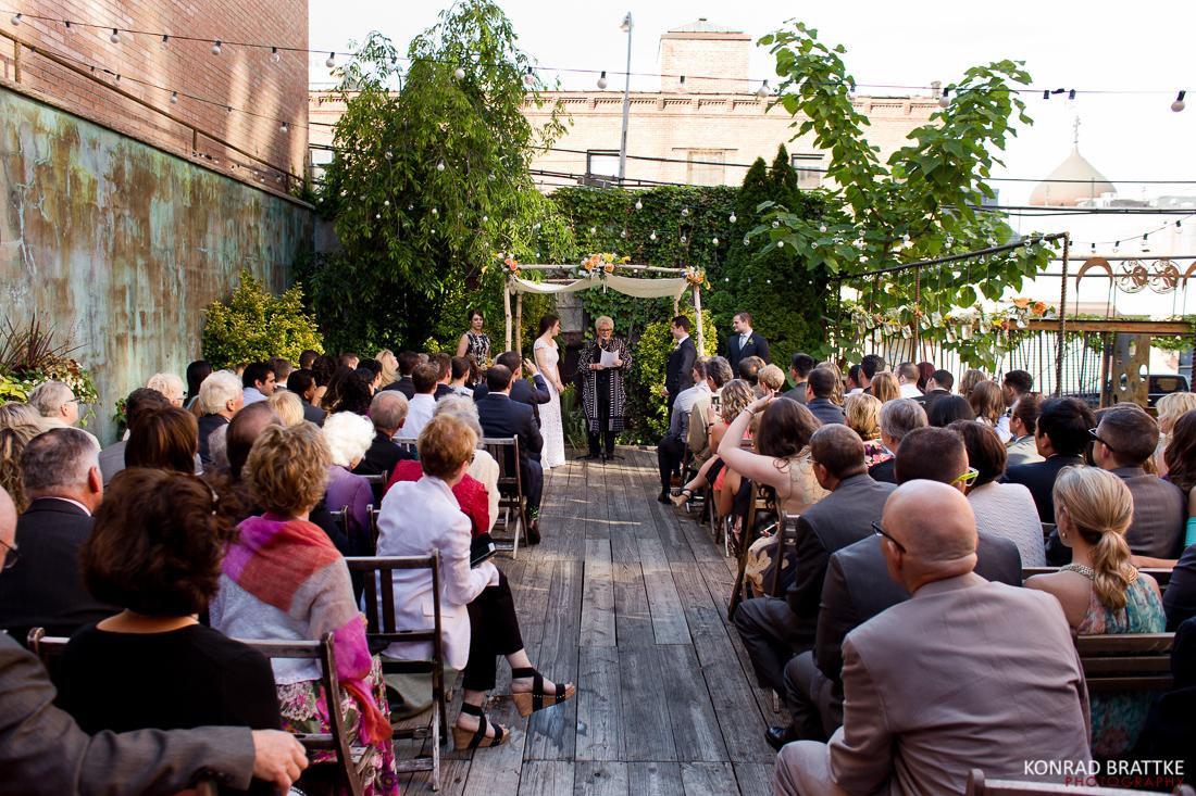 mymoon_wedding_in_Williamsburg_0041