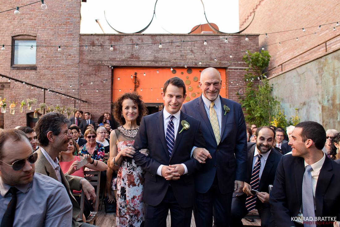 mymoon_wedding_in_Williamsburg_0043
