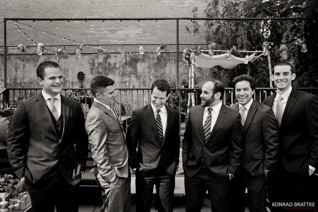mymoon_wedding_in_Williamsburg_0045