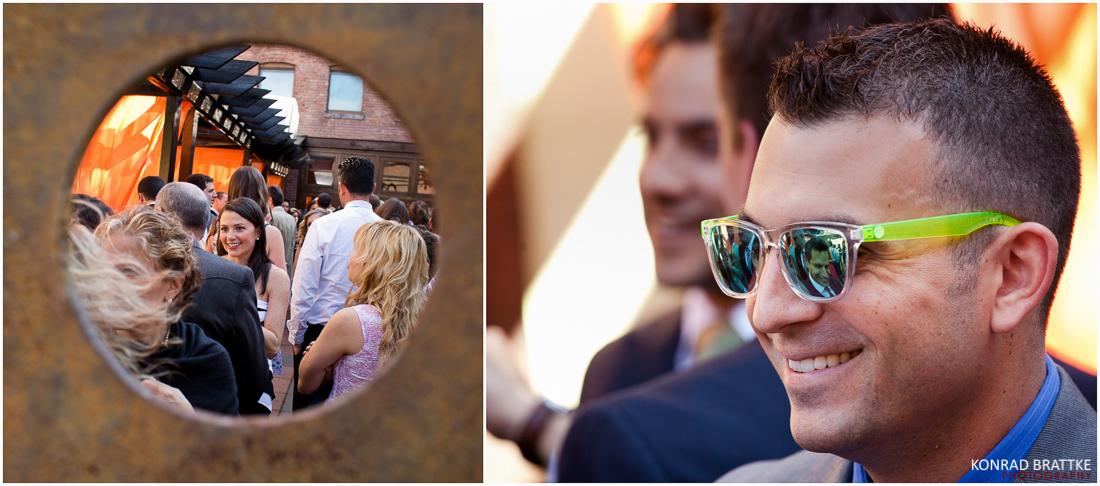 mymoon_wedding_in_Williamsburg_0046
