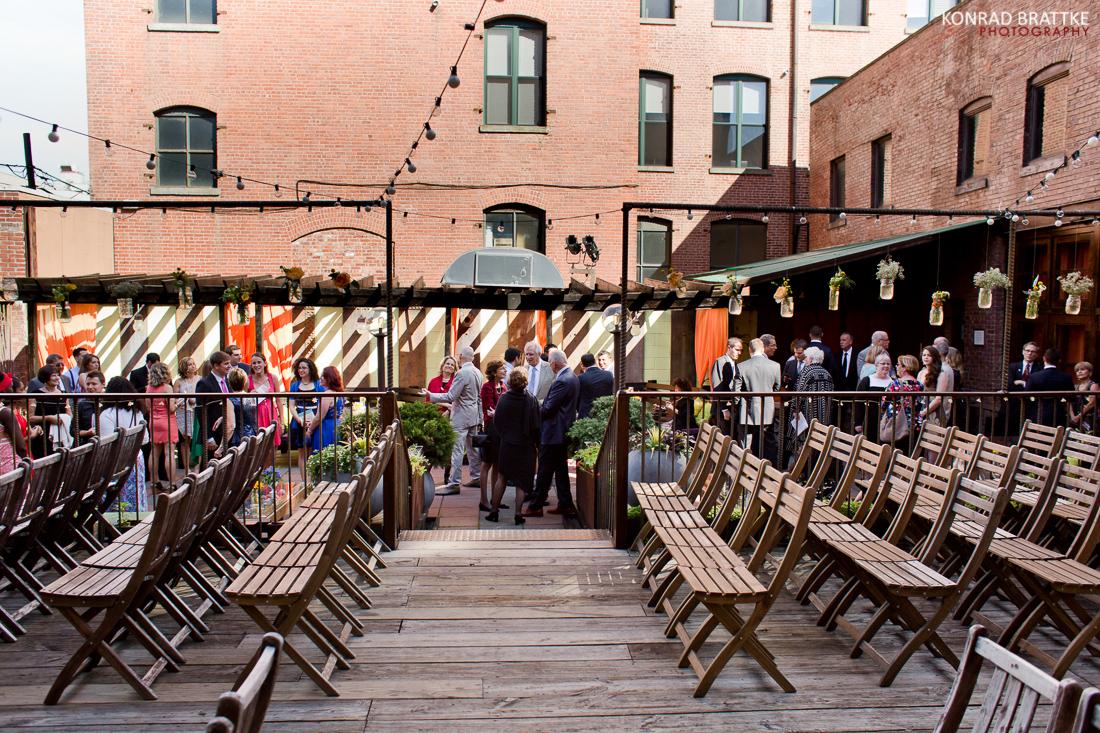mymoon_wedding_in_Williamsburg_0047