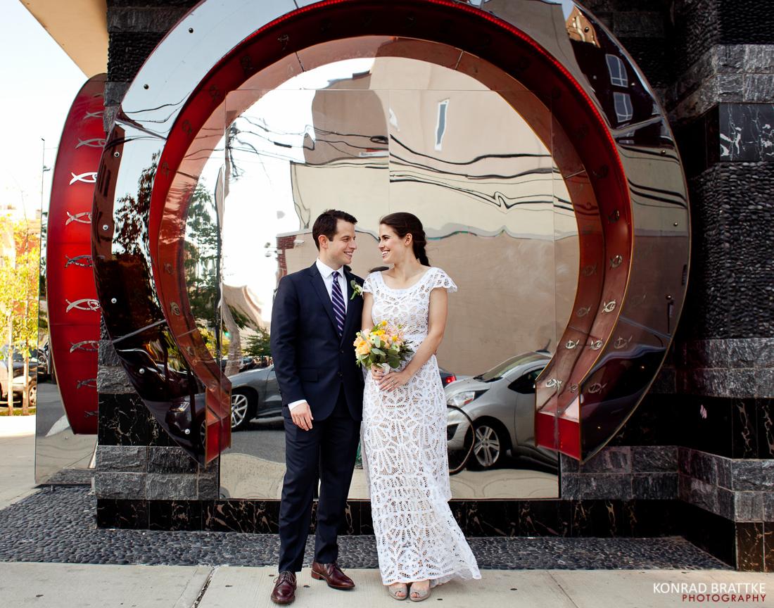 mymoon_wedding_in_Williamsburg_0050