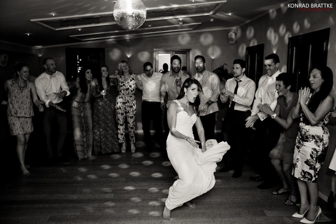 new_zealand_wedding_0003