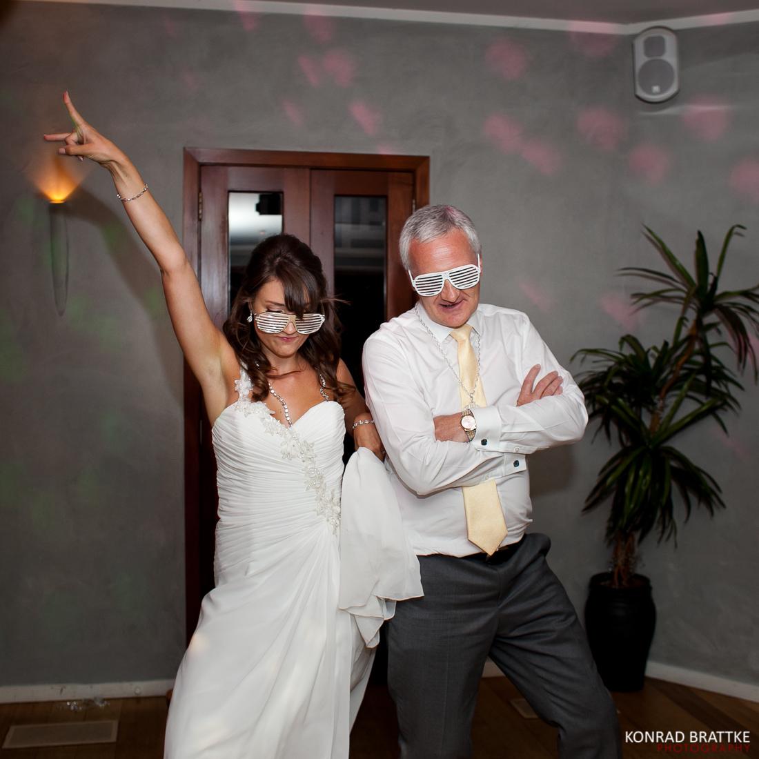 new_zealand_wedding_0013