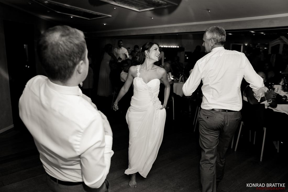 new_zealand_wedding_0015