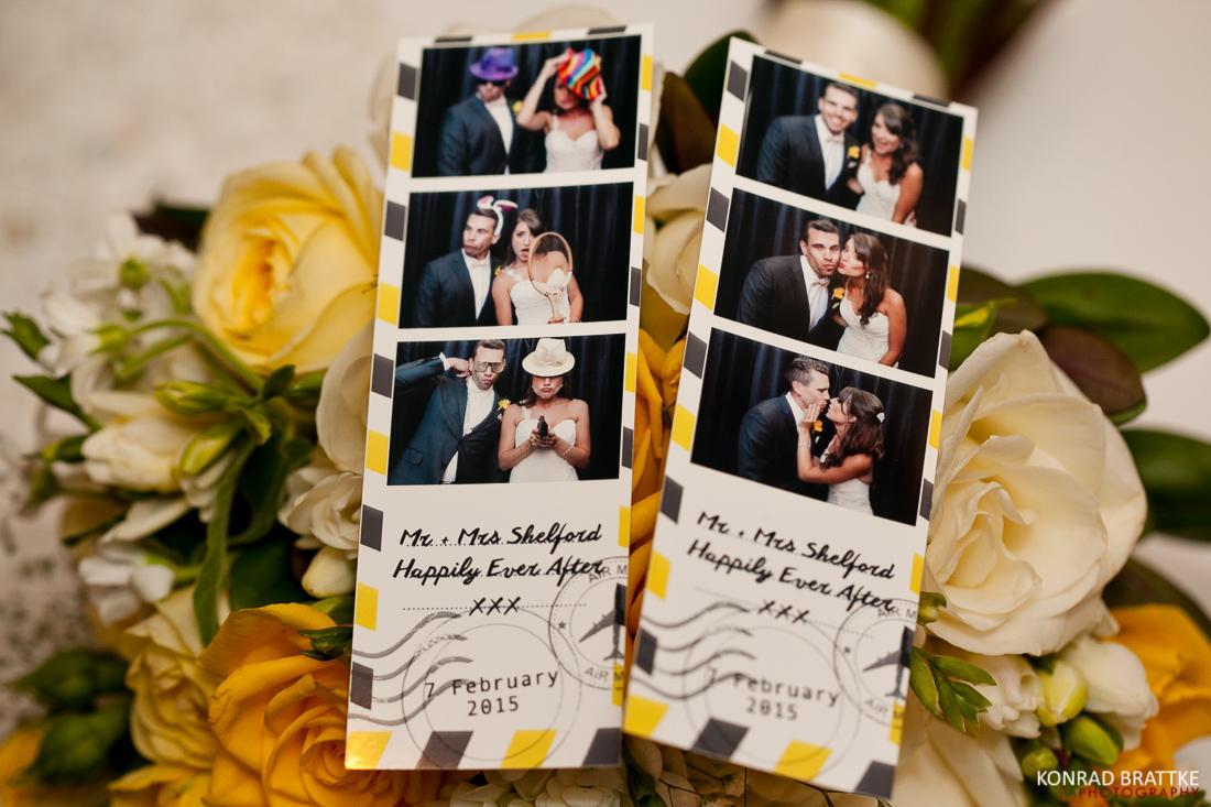 new_zealand_wedding_0031
