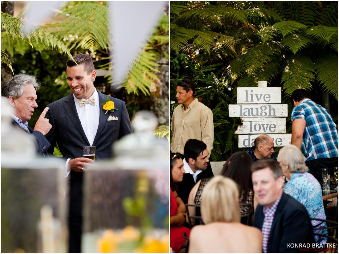 new_zealand_wedding_0044