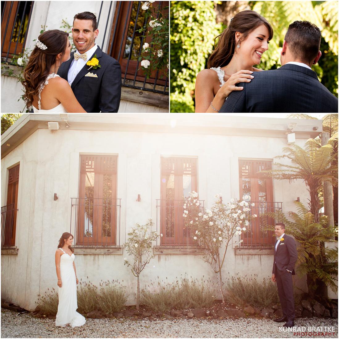 new_zealand_wedding_0050