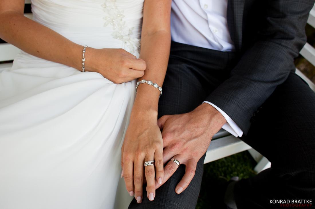 new_zealand_wedding_0053