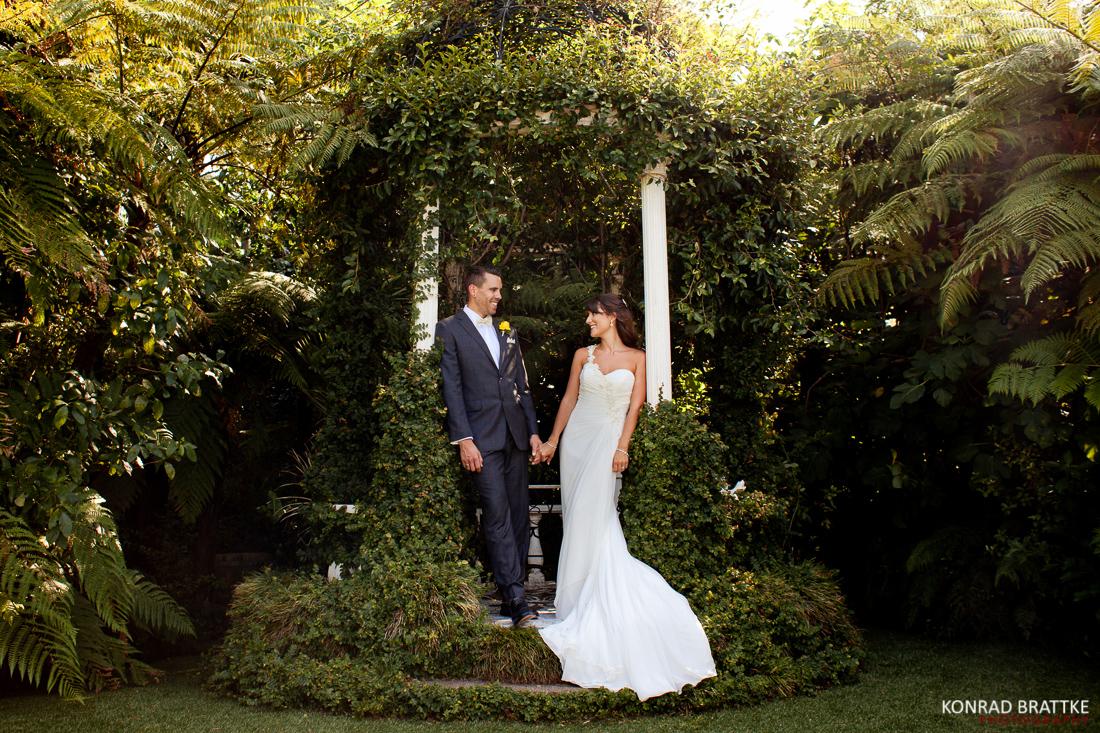 new_zealand_wedding_0055