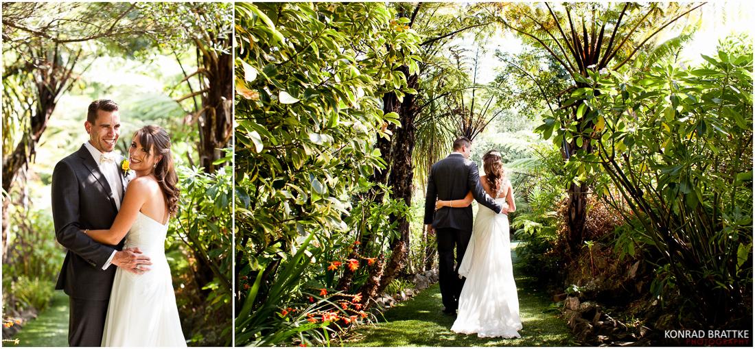 new_zealand_wedding_0057