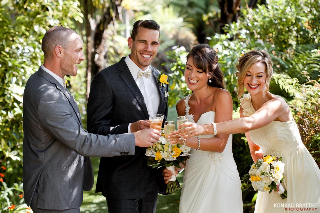 new_zealand_wedding_0058