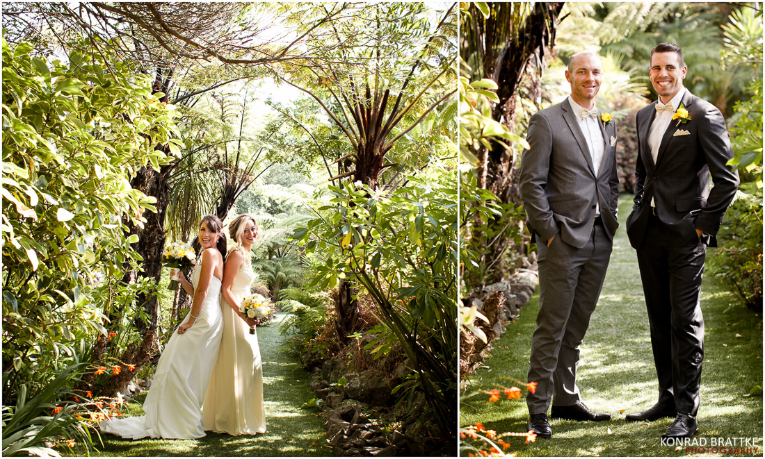 new_zealand_wedding_0059
