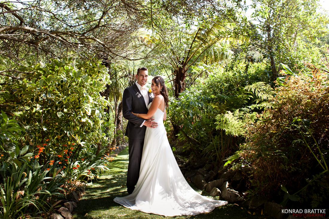 new_zealand_wedding_0060