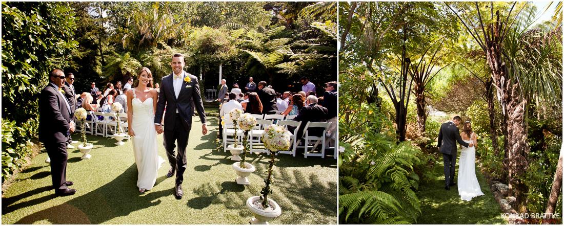 new_zealand_wedding_0061