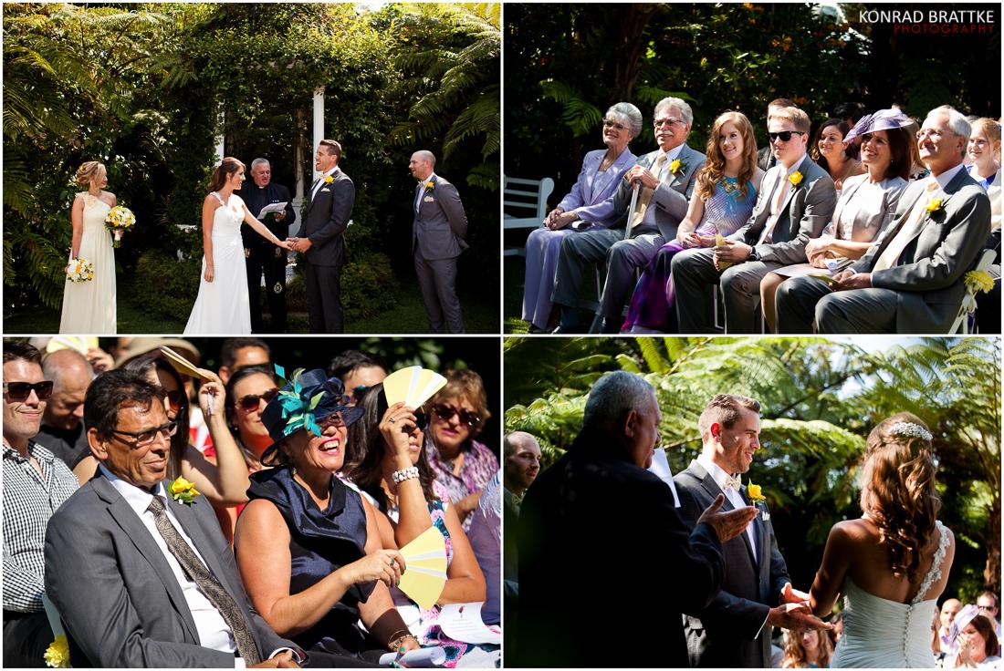 new_zealand_wedding_0065
