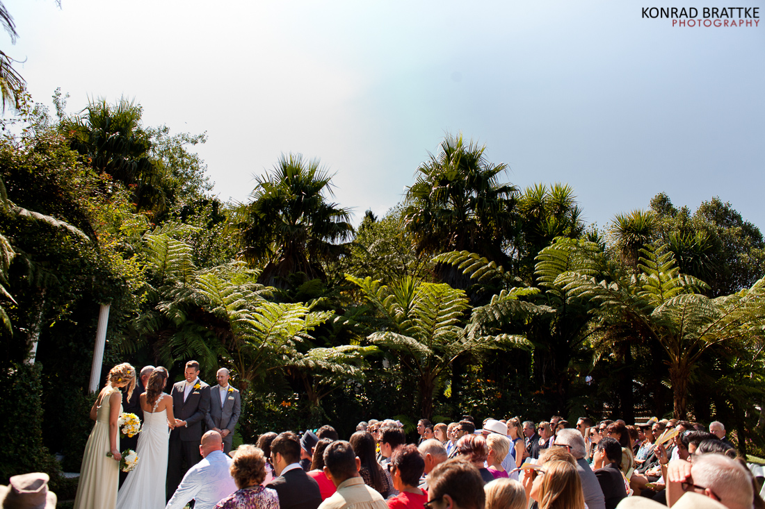 new_zealand_wedding_0068