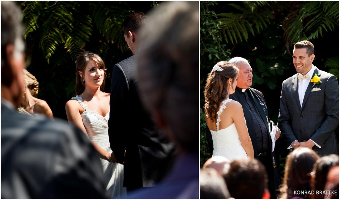 new_zealand_wedding_0069