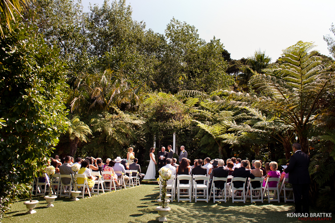 new_zealand_wedding_0070