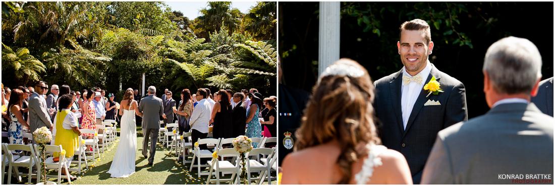 new_zealand_wedding_0071