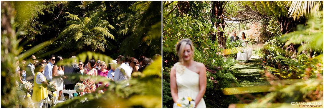 new_zealand_wedding_0073