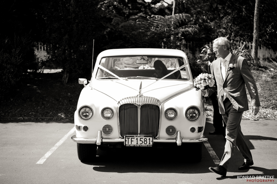 new_zealand_wedding_0074