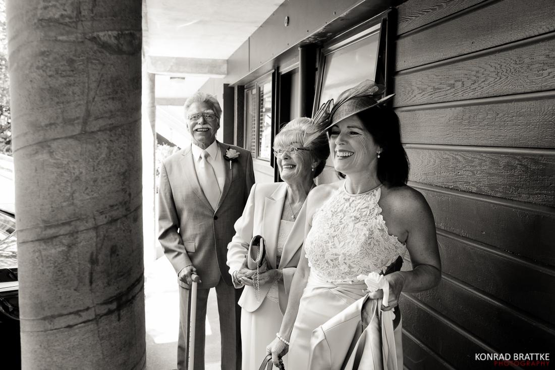 new_zealand_wedding_0079