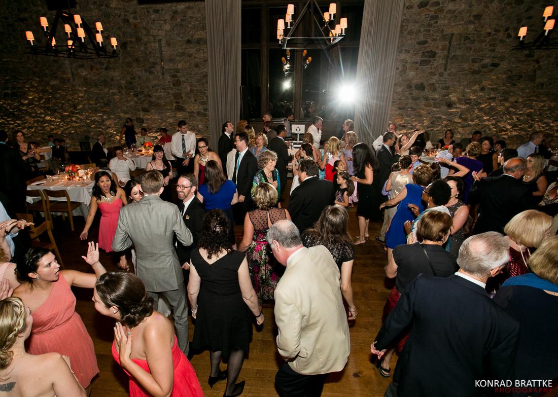 blue_hill_at_stone_barns_wedding_0005