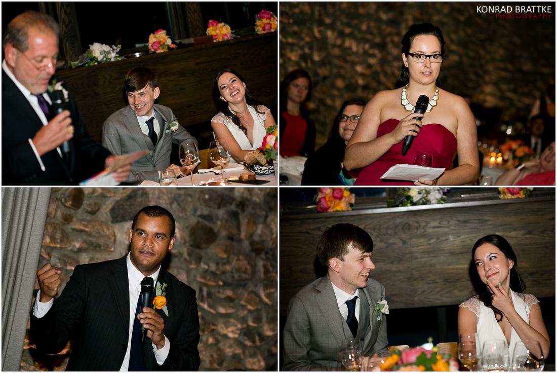 blue_hill_at_stone_barns_wedding_0010