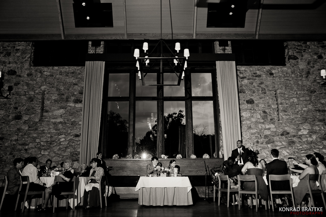 blue_hill_at_stone_barns_wedding_0011