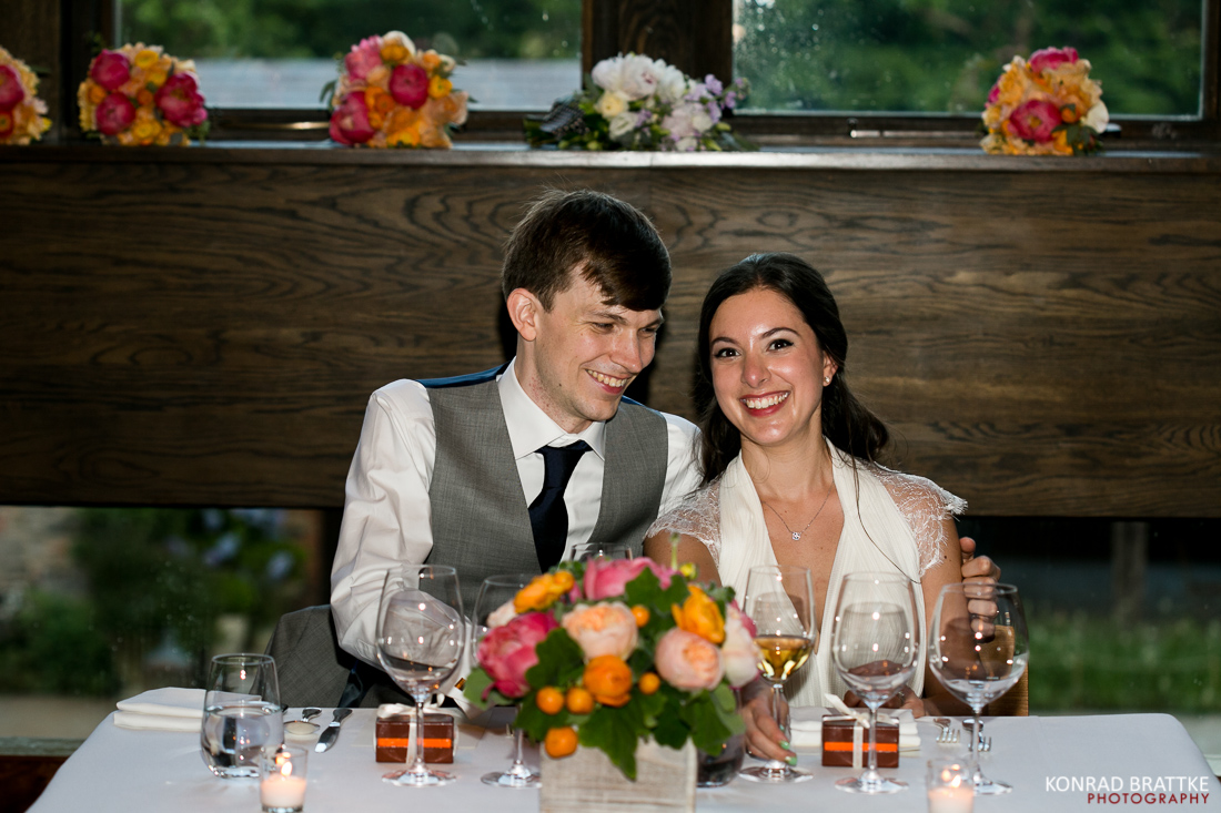 blue_hill_at_stone_barns_wedding_0015