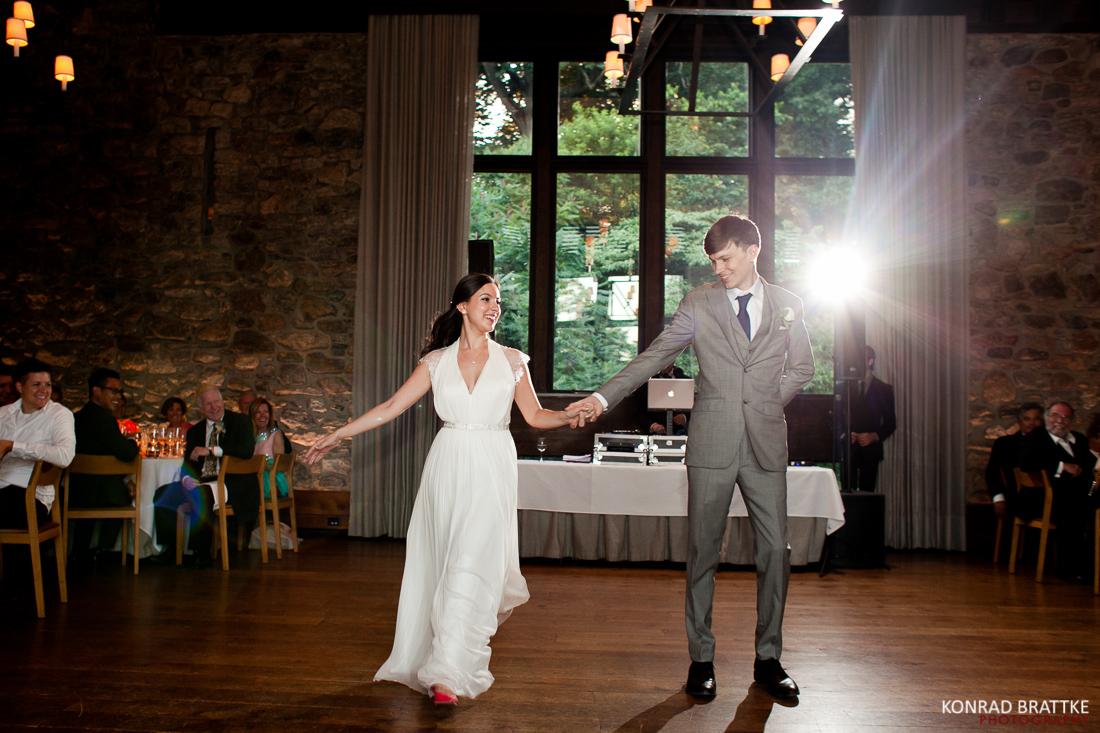 blue_hill_at_stone_barns_wedding_0017