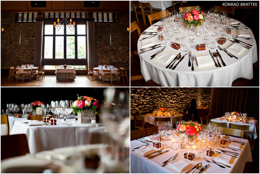 blue_hill_at_stone_barns_wedding_0018
